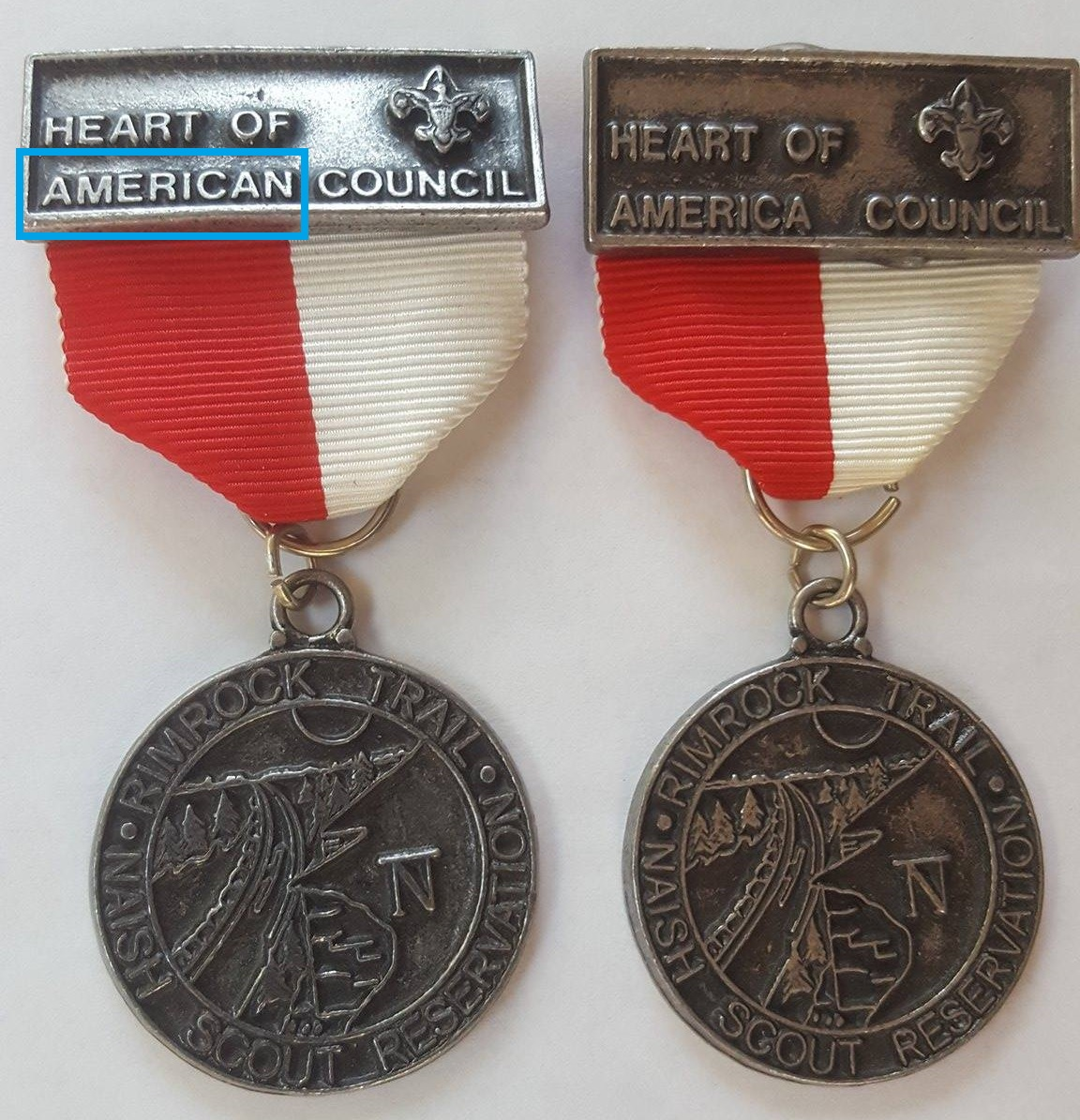 Rim Rock Trail Medals - Copy.jpg